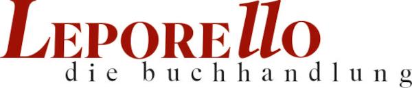 Partnerlogo Buchhandlung Leporello